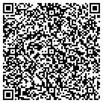 QR-код с контактной информацией организации SWEET HOME LTD