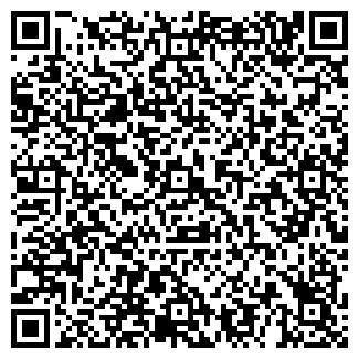 QR-код с контактной информацией организации СЕЛЕНА ТЕЛЕКОМ