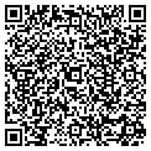 QR-код с контактной информацией организации ЛУТ