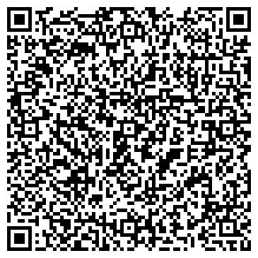 """QR-код с контактной информацией организации """"МЕГАПОЛИС-СЕРВИС"""""""