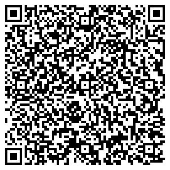 QR-код с контактной информацией организации НЕДВИЖИМОСТЬ НА СОБОРНОЙ