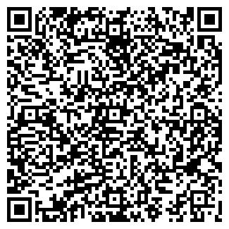 QR-код с контактной информацией организации ИОЛА-К