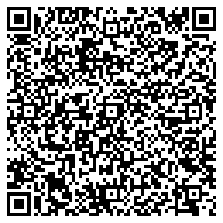 QR-код с контактной информацией организации ПАРИТЕТЪ