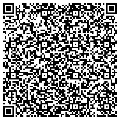 QR-код с контактной информацией организации МОРСКАЯ ИНЖЕНЕРНАЯ СЛУЖБА (МИС)