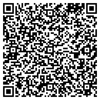 QR-код с контактной информацией организации СОЮЗ-ЦЕНТР