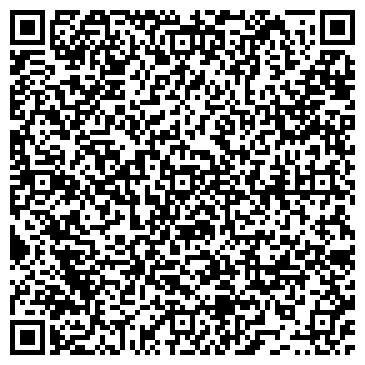 QR-код с контактной информацией организации МП ЖИЛКОМСЕРВИС УК