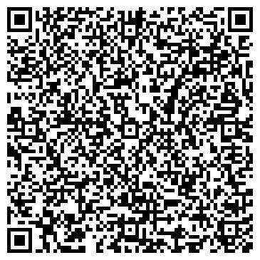 QR-код с контактной информацией организации СТОМАТОЛОГИЧЕСКИЙ КАБИНЕТ