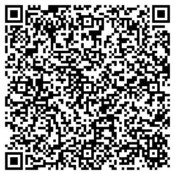 QR-код с контактной информацией организации НОГИНСКОЕ УПРАВЛЕНИЕ ЗАГС