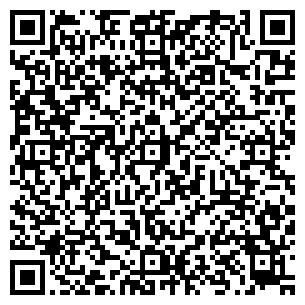 QR-код с контактной информацией организации МОСТОК