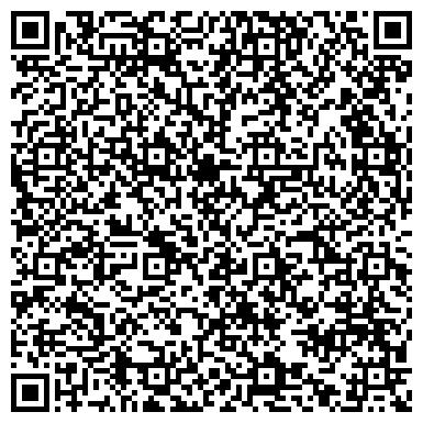 QR-код с контактной информацией организации ЛОБНЕНСКИЙ ТЕХНИКУМ СТРОИТЕЛЬНОЙ ИНДУСТРИИ И ПРЕДПРИНИМАТЕЛЬСТВА