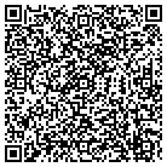 QR-код с контактной информацией организации БЫТОВАЯ ТЕХНИКА ТД