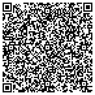 QR-код с контактной информацией организации ЗАО ЛОБНЕНСКИЙ ЗАВОД СТРОИТЕЛЬНОГО ФАРФОРА