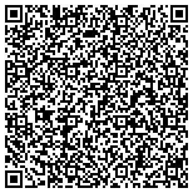 QR-код с контактной информацией организации ИНСПЕКЦИЯ ФЕДЕРАЛЬНОЙ НАЛОГОВОЙ СЛУЖБЫ ПО Г. НОГИНСКУ