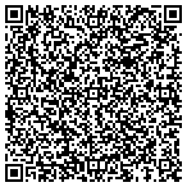 """QR-код с контактной информацией организации """"Поликлиника № 2"""", ГБУЗ МО"""
