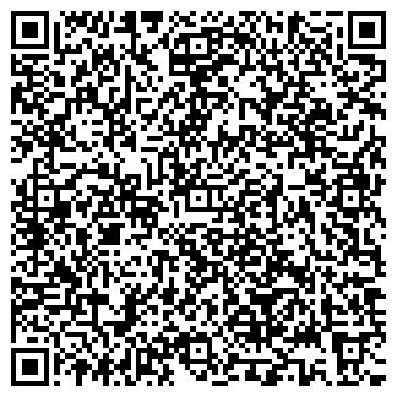 QR-код с контактной информацией организации АЛАРМ СЕРВИС ЮГО-ЗАПАД