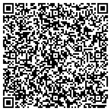 QR-код с контактной информацией организации Дополнительный офис № 8158/013