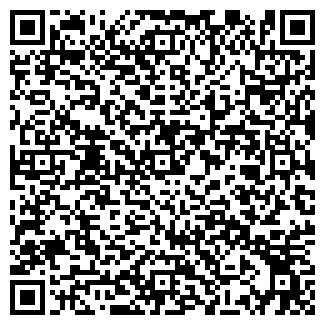 QR-код с контактной информацией организации TEVI-S