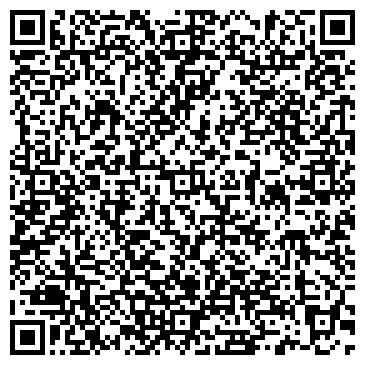 QR-код с контактной информацией организации АКТОБЕМОНТАЖАВТОМАТИКА