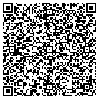 QR-код с контактной информацией организации Дополнительный офис № 8158/010