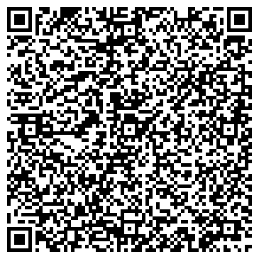 QR-код с контактной информацией организации Дополнительный офис № 8158/046