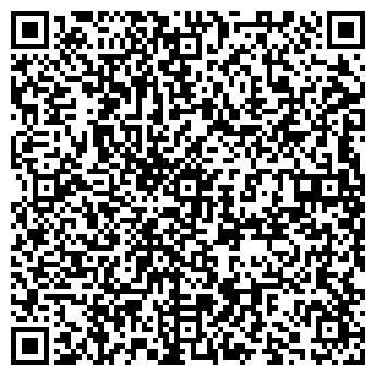 QR-код с контактной информацией организации САЛОН ЭЛИТНОЙ ОПТИКИ