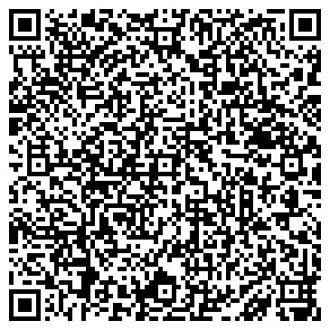 """QR-код с контактной информацией организации Ветеринарная клиника """"СОВЕТ"""""""