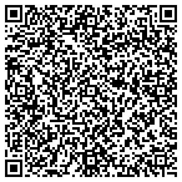 QR-код с контактной информацией организации Операционная касса № 8158/016