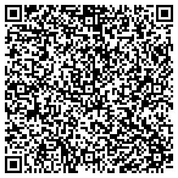 QR-код с контактной информацией организации Операционная касса № 8158/036