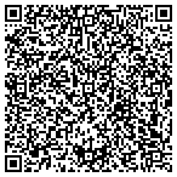 QR-код с контактной информацией организации БАНК ЭКОНОМИЧЕСКОГО РАЗВИТИЯ ЦЕНТРАЛЬНОГО РЕГИОНА