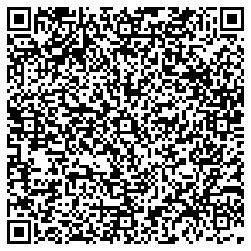 QR-код с контактной информацией организации ЛОСИНО-ПЕТРОВСКИЙ ОТДЕЛ ЗАГС