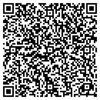 QR-код с контактной информацией организации КУЗЕТ-ТЕХМОНТАЖ