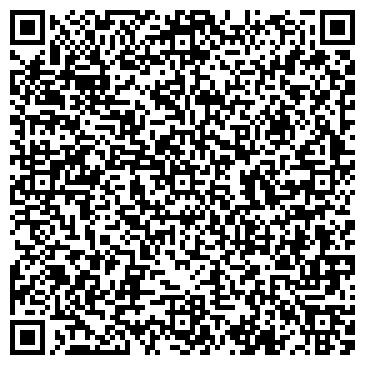 QR-код с контактной информацией организации Дополнительный офис ГИБДД
