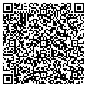 QR-код с контактной информацией организации STONEHOUSEGROUP