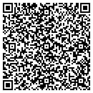 QR-код с контактной информацией организации ALEXDIA