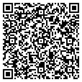 QR-код с контактной информацией организации ХИМТЕХНОТРЕЙД