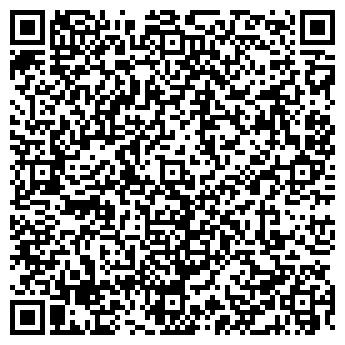 QR-код с контактной информацией организации ГЕРБАЛАЙФ, ШЕЙПВОРКС, ДЕРМАДЖЕТИКС