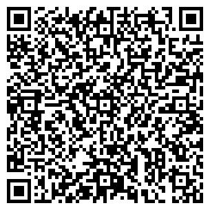 QR-код с контактной информацией организации DDW