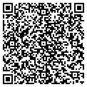 QR-код с контактной информацией организации КОЛЕСО