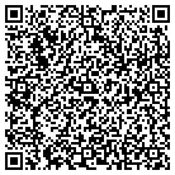 QR-код с контактной информацией организации CASOKI AUTO PARTS CO., LTD
