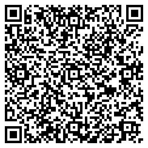 QR-код с контактной информацией организации TIANNA