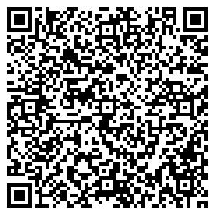 QR-код с контактной информацией организации JSJ TOO
