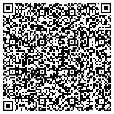 """QR-код с контактной информацией организации ООО Компания """"Первый хлеб"""" площадка № 1 (хлебозавод №1)"""