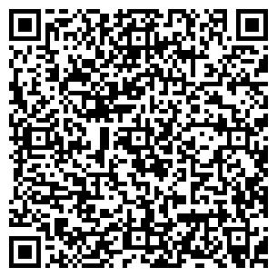 QR-код с контактной информацией организации VIDA