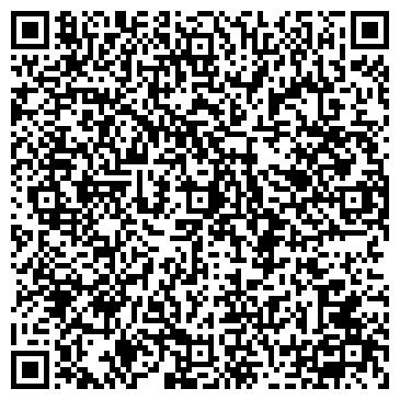 QR-код с контактной информацией организации ОДИНЦОВСКИЙ ЦЕНТР СОВРЕМЕННОЙ МЕДИЦИНЫ