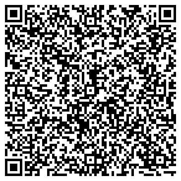 """QR-код с контактной информацией организации ООО Медицинский центр """"Ваш доктор"""""""