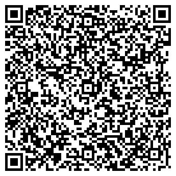 QR-код с контактной информацией организации ЮНИОН СЕКЬЮРИТИ