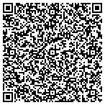 QR-код с контактной информацией организации ПЕРИНАТАЛЬНЫЙ ПРОФИЛАКТИЧЕСКИЙ ЦЕНТР