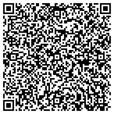 QR-код с контактной информацией организации ОАО ГОЛИЦЫНО РЭП