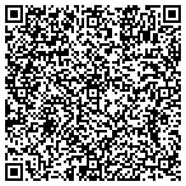 """QR-код с контактной информацией организации ООО Компания """"ЛПО-Вездеход"""""""