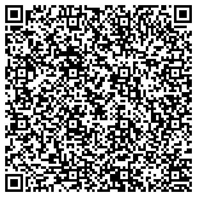 QR-код с контактной информацией организации МУП «Управление жилищного хозяйства»
